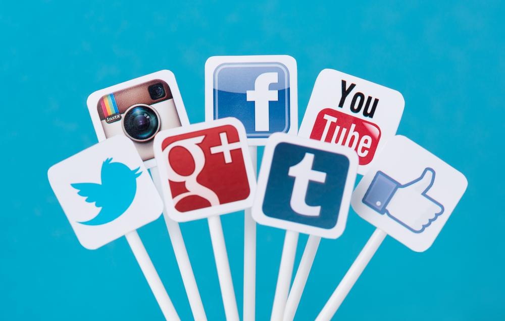 3 dicas para marcas ganharem destaque nas redes sociais