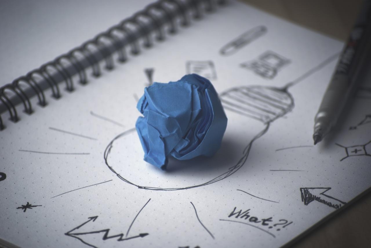 Como saber se sua ideia de negócio é viável