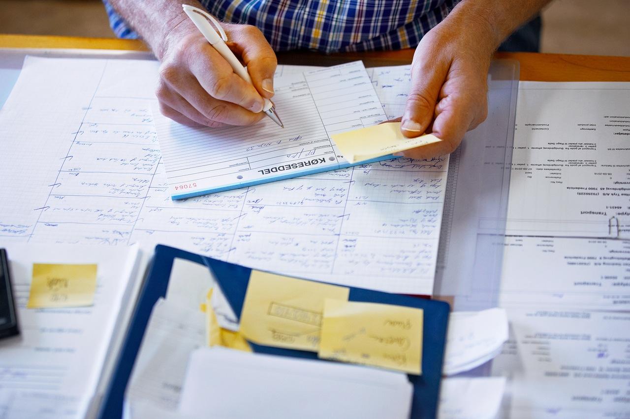 Pesquise a viabilidade financeira