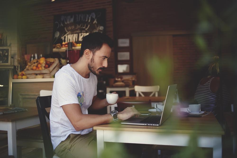 Como se tornar um empreendedor digital de sucesso em 6 passos