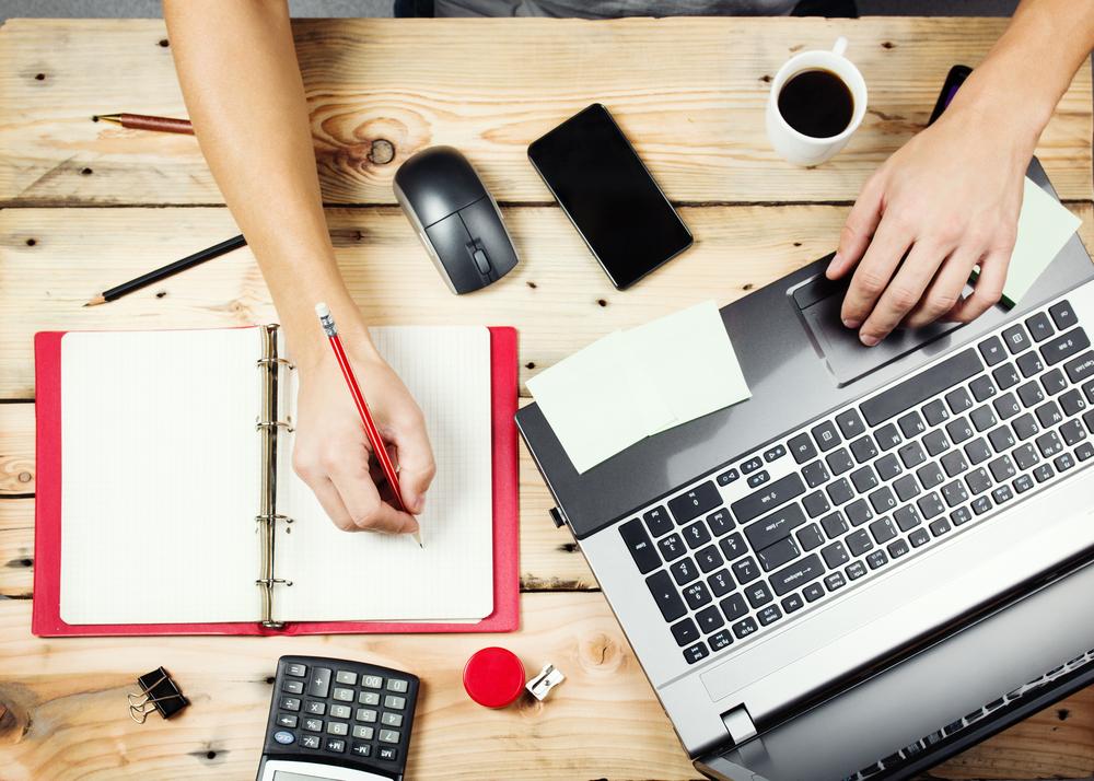 6 dicas para aproveitar as oportunidades de negócio na internet