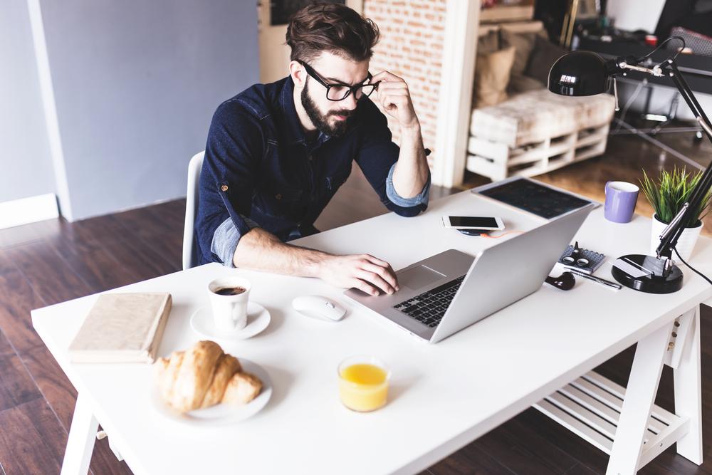 Empreendedorismo Digital - 3 dicas de produtividade
