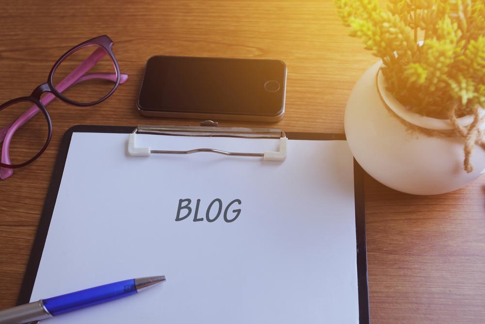 Veja como ganhar dinheiro com blog