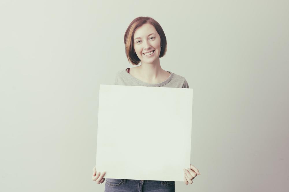 Espaços para ganhar dinheiro com blog