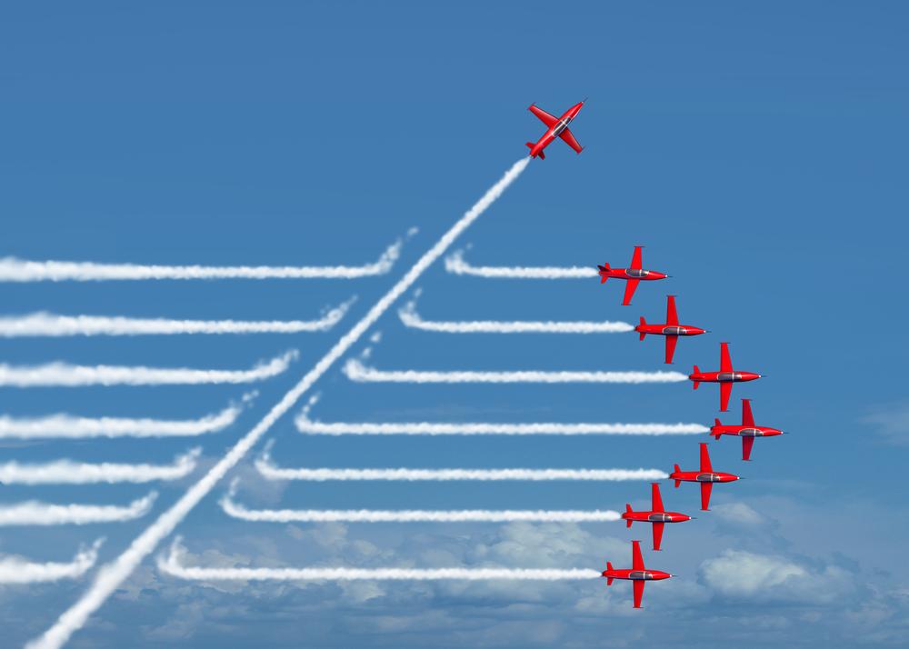 Conceitos de marketing que todo empreendedor precisa saber