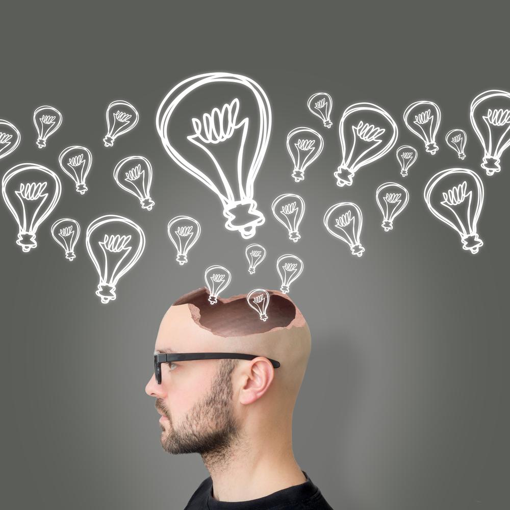 Valide a ideia do seu próprio negócio