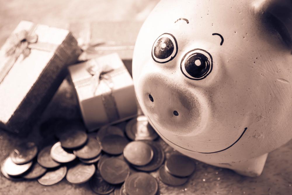 Financiamento do seu próprio negócio
