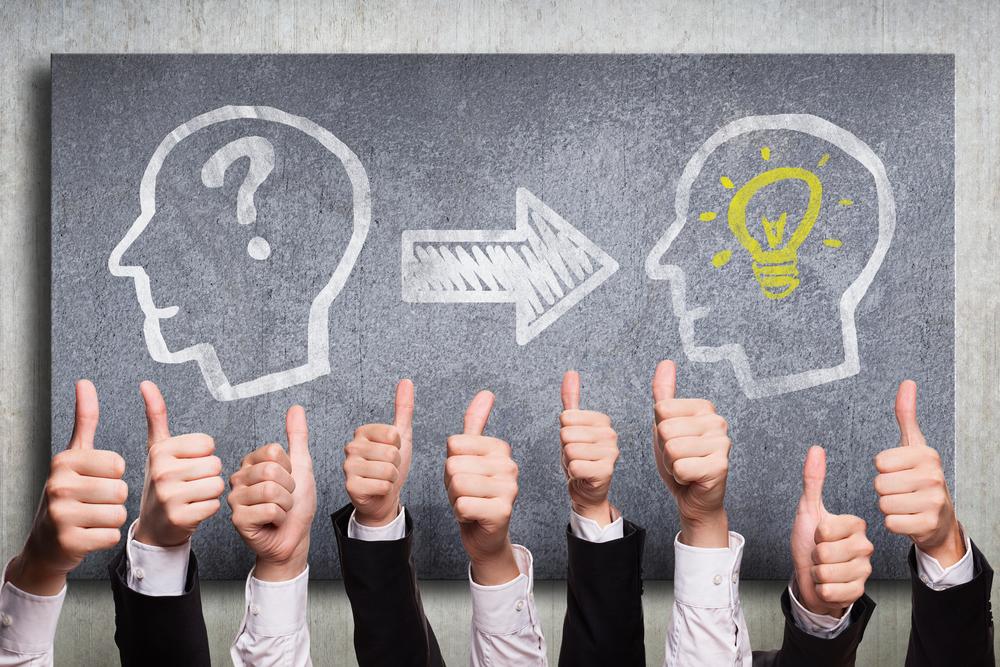 Como aplicar as estratégias de modelo de negócios