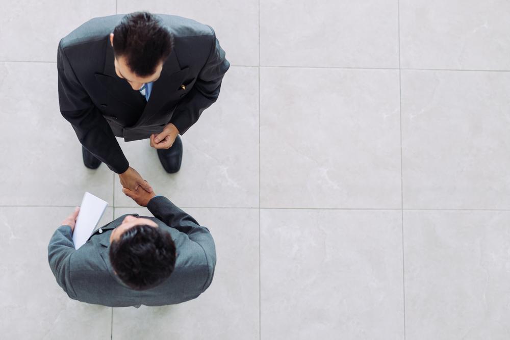Crie uma estratégia de marketing digital para seus clientes