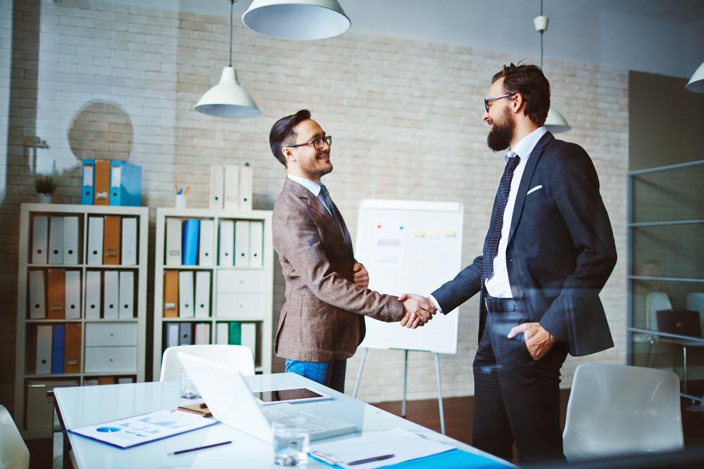 Como liderar uma equipe e demonstrar a valorização da equipe