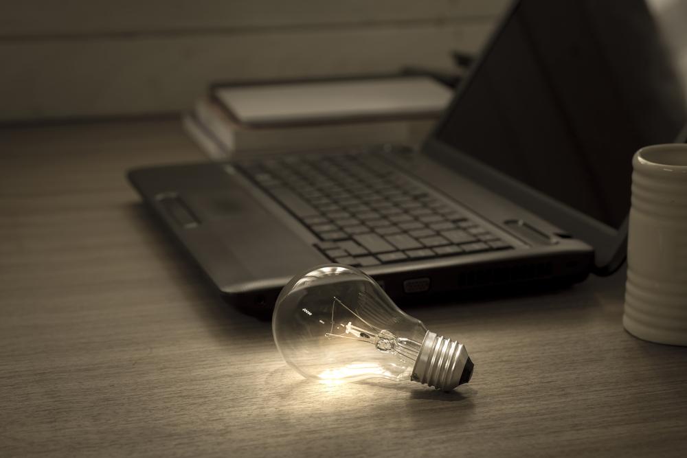 Ideias pra ganhar dinheiro na internet