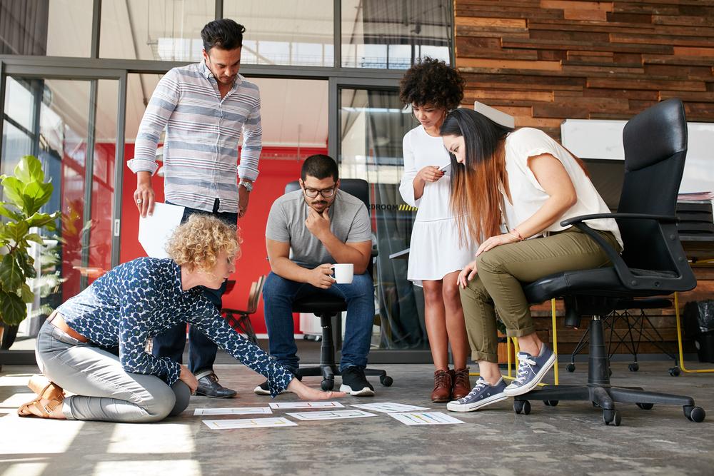 Toda PME precisa de uma estratégia de marketing