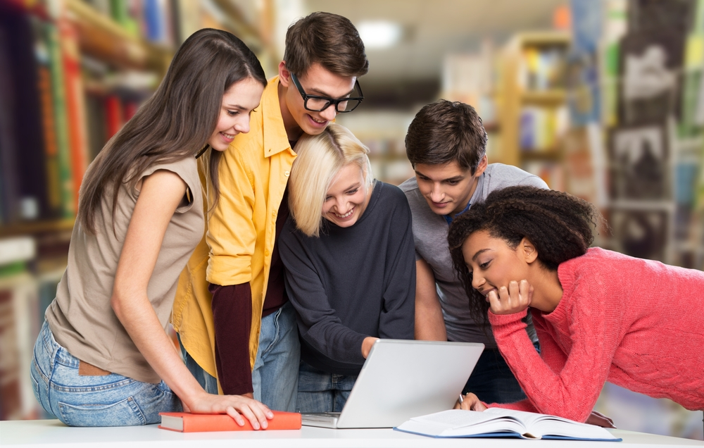 Como delegue tarefas e exercite a liderança na equipe