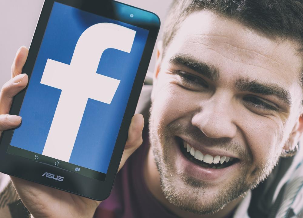 Vender como afiliado pelo Facebook Ads