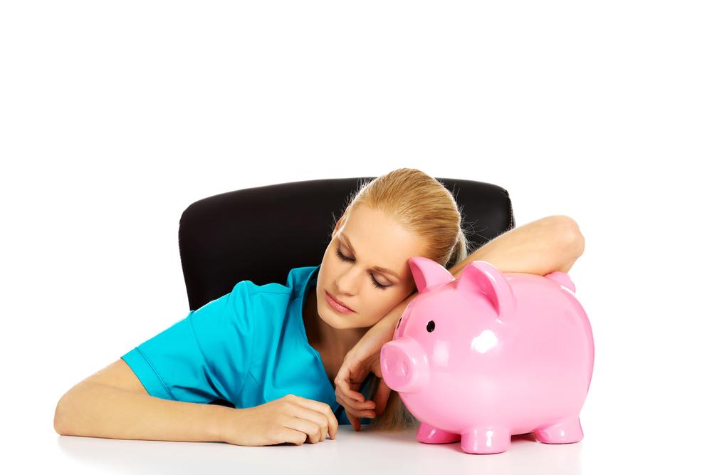 Ideias de negócios para economizar