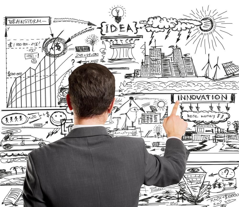 Empreendedor digital em tempos de crise