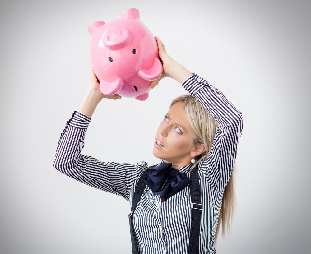 Empreendedor iniciante sem orçamento