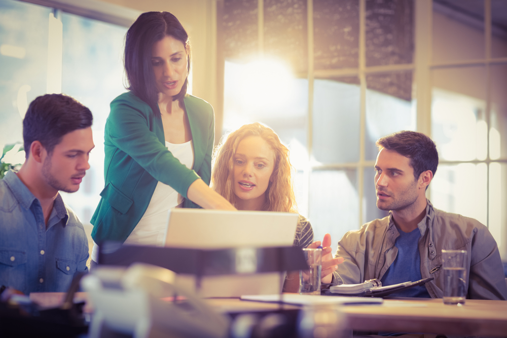 Chances de gerar lucro em PME
