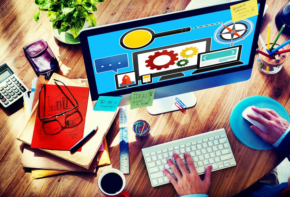 Conheça ferramentas de marketing digital
