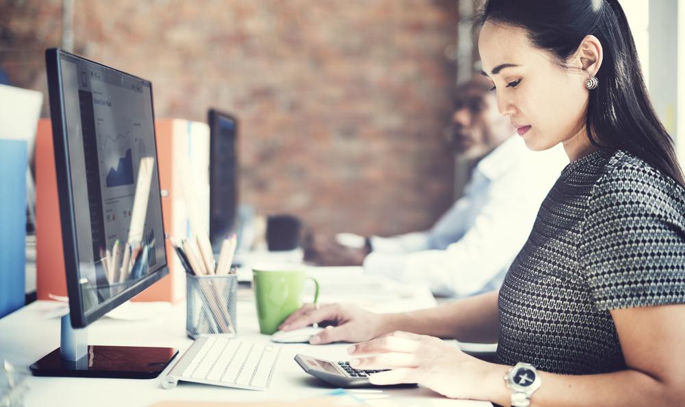 O empreendedor digital deve estudar e trabalhar