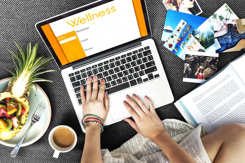 Fatos sobre PMEs para criação de Branding