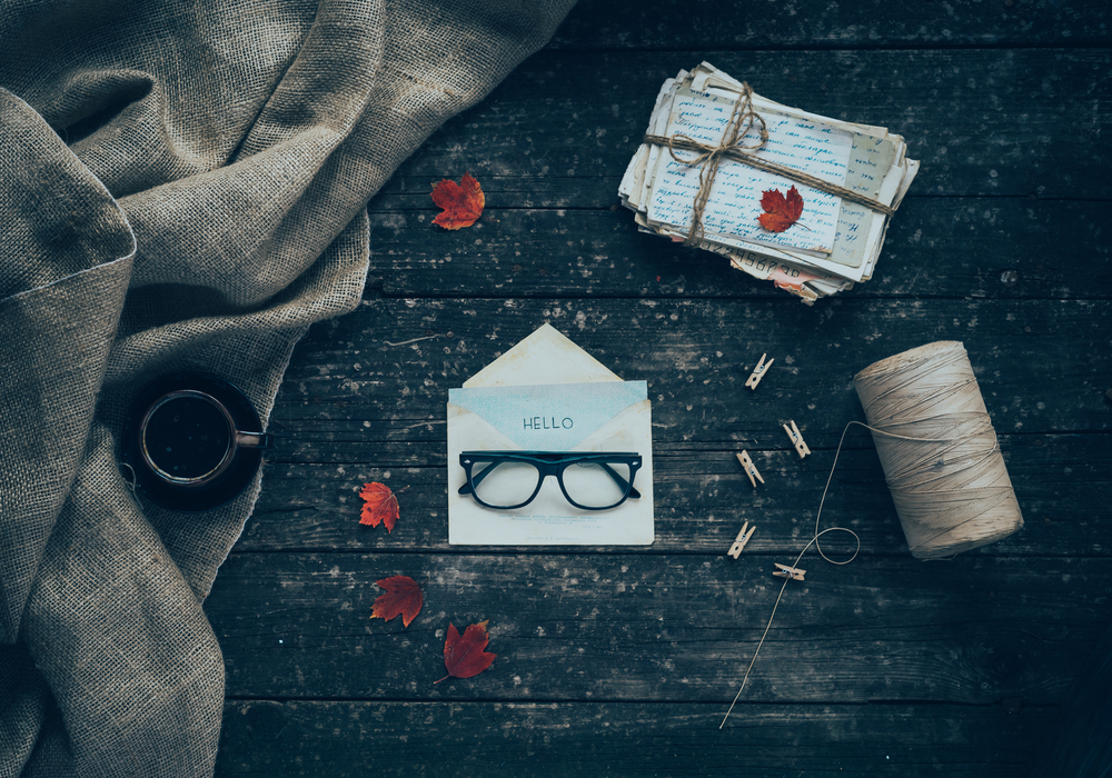 Branding e fidelidade