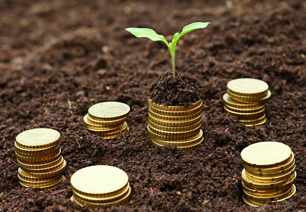 Como validar uma ideia de planejamento financeiro