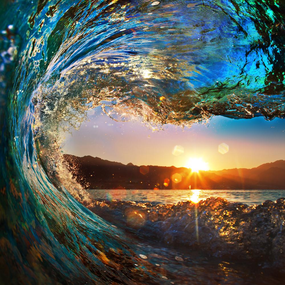 Como vailidar uma ideia no oceano azul