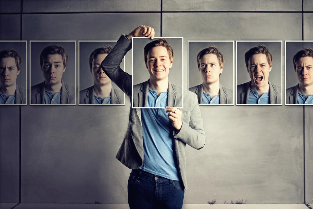 Como validar uma ideia sem persona