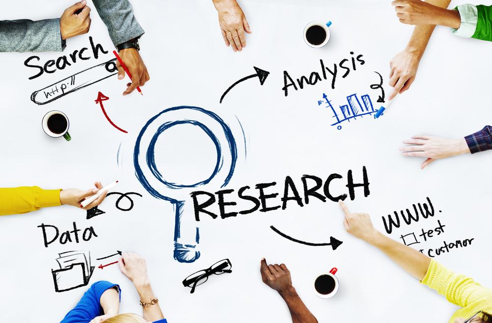 Promover infoproduto sem pesquisa