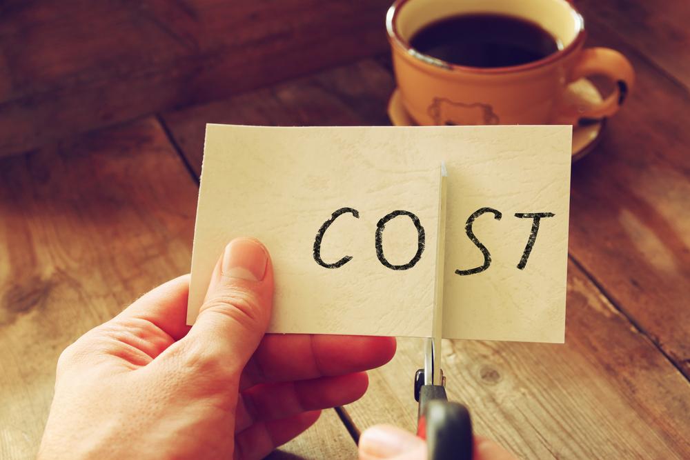 Reduza custos com a automação de marketing