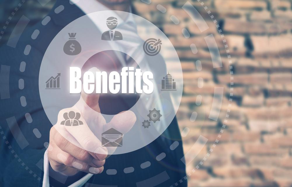 Os benefícios da automação de marketing