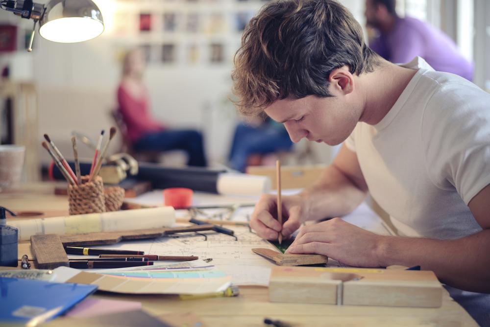 Criatividade para empreender
