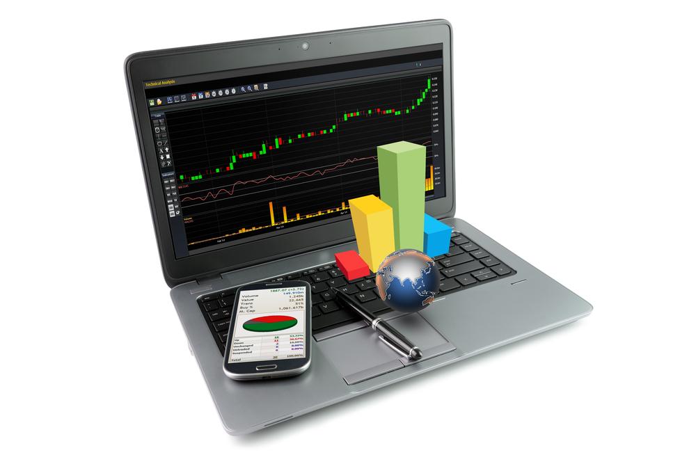 Conheça as ferramentas de marketing digital