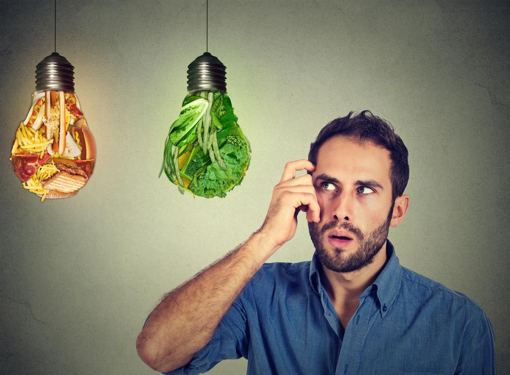 Mitos sobre empreendedorismo