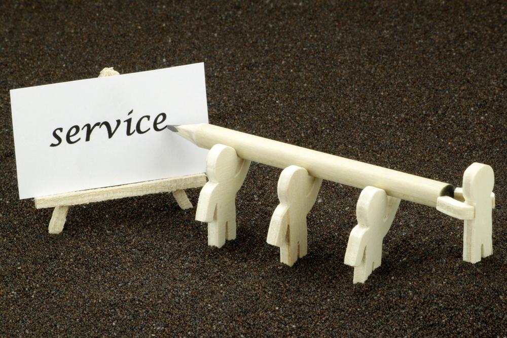 O que é uma startup e seus serviços