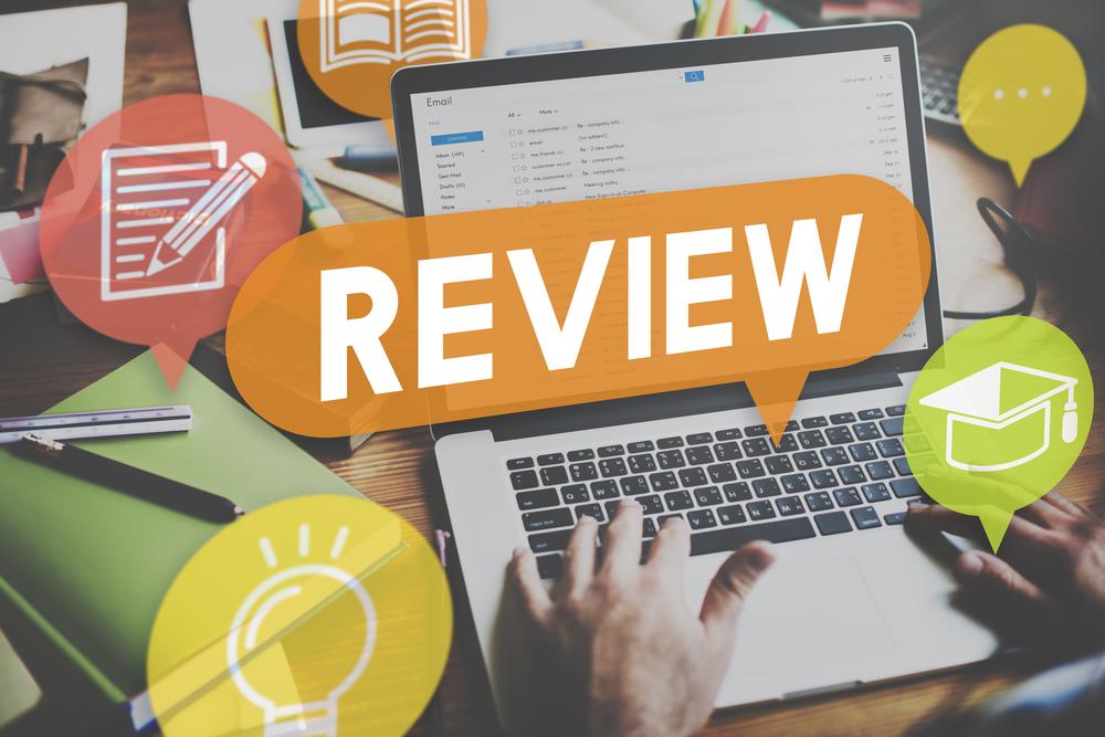 Análise o conteúdo para blog
