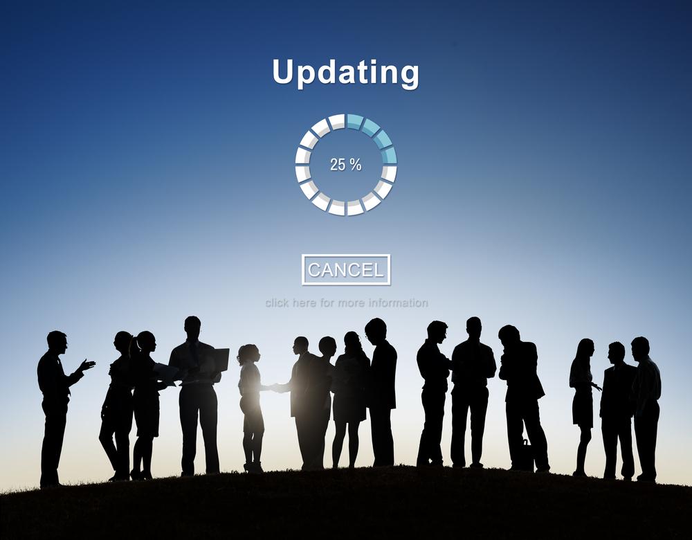 Ferramentas de marketing digital para empresas