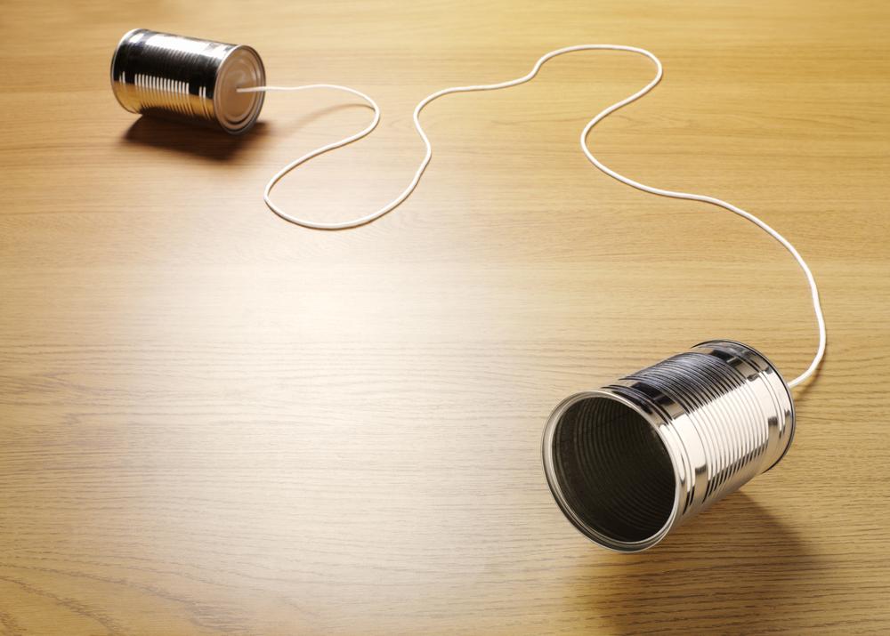Veja ferramentas para comunicação interna