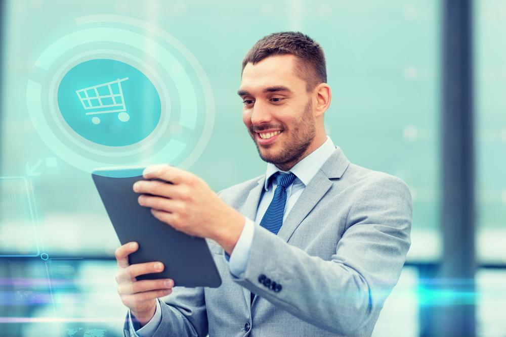 Dicas de como montar uma loja virtual