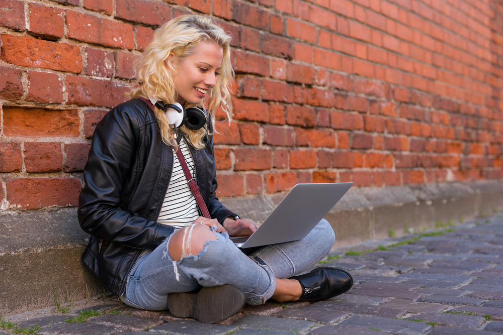 Saiba como ganhar dinheiro com blogs