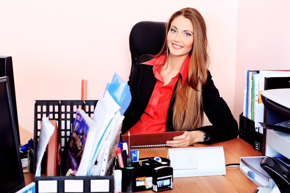 Aplique o marketing digital para trabalhar como freelancer