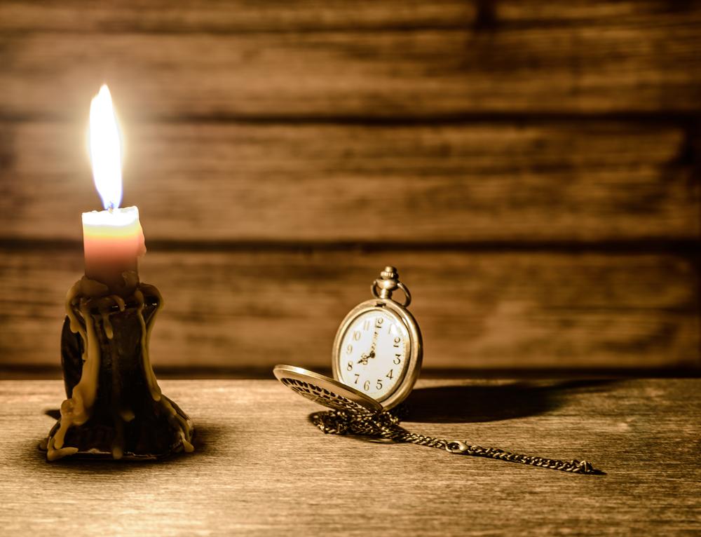 6 erros na hora de empreender que você deve evitar