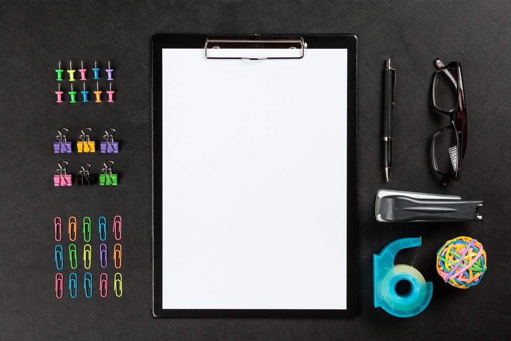 aplicativos para organizar rotina como empreendedor