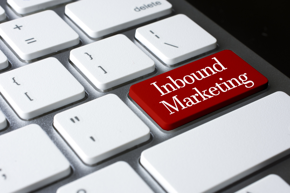 Descubra o que é inbound marketing