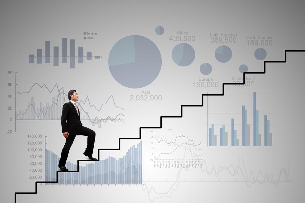 O papel do investidor