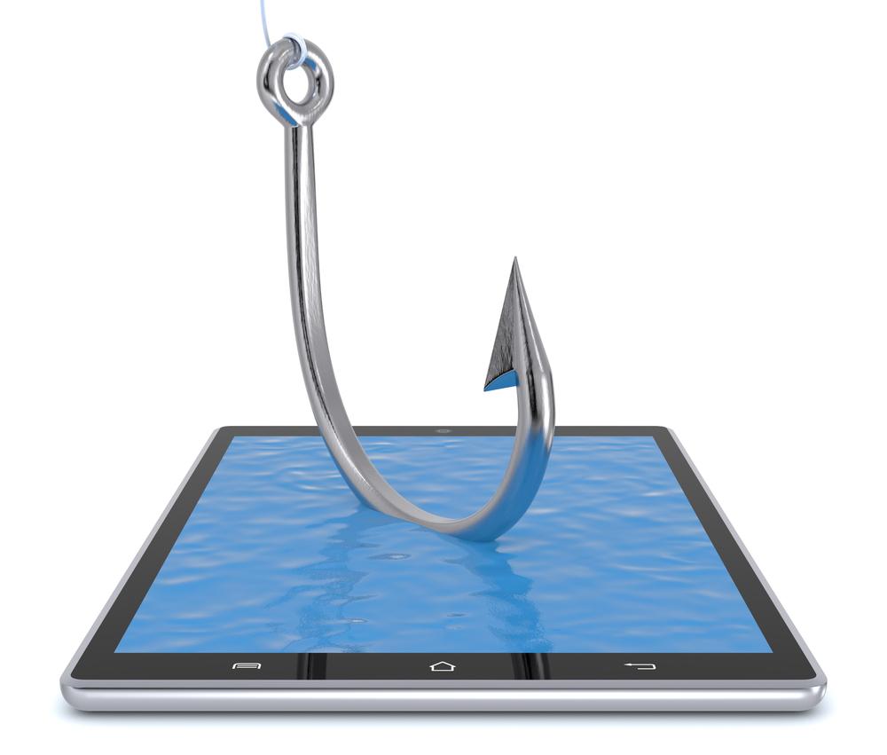Geração de leads: conheça 4 tipos de iscas digitais para aumentá-la
