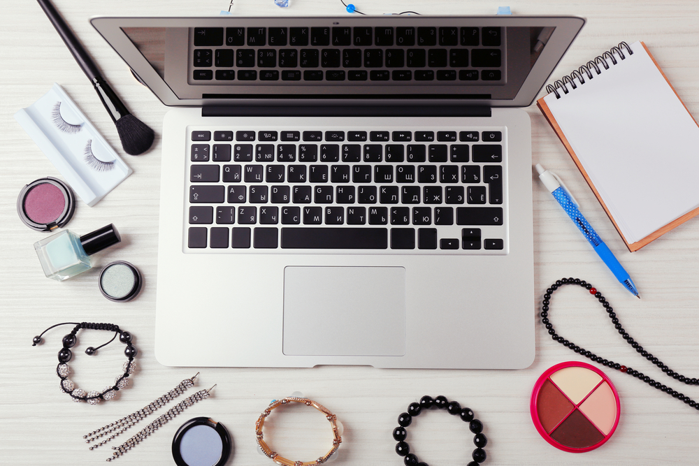 Saiba como escolher o nicho para seu primeiro produto digital