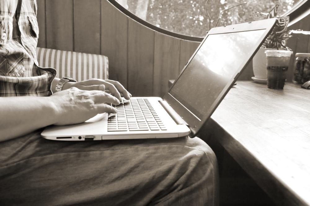 Programas de afiliados para ganhar dinheiro com blog