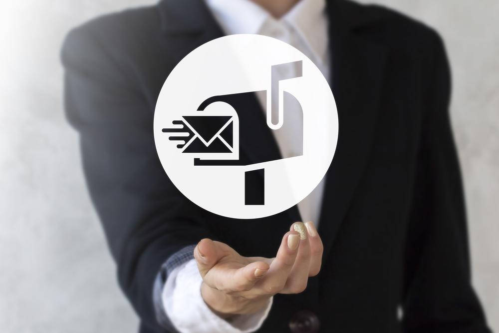 Ferramentas de marketing para envio de e-mail